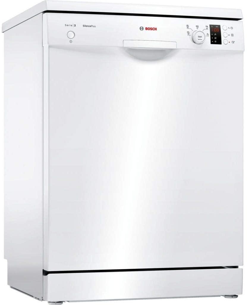 lavavajillas-bosch-serie-2-sms25aw05e.jpg