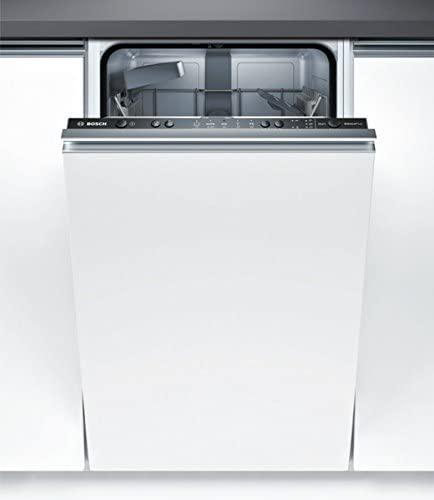 lavavajillas-bosch-serie-2-spv25cx03e.jpg