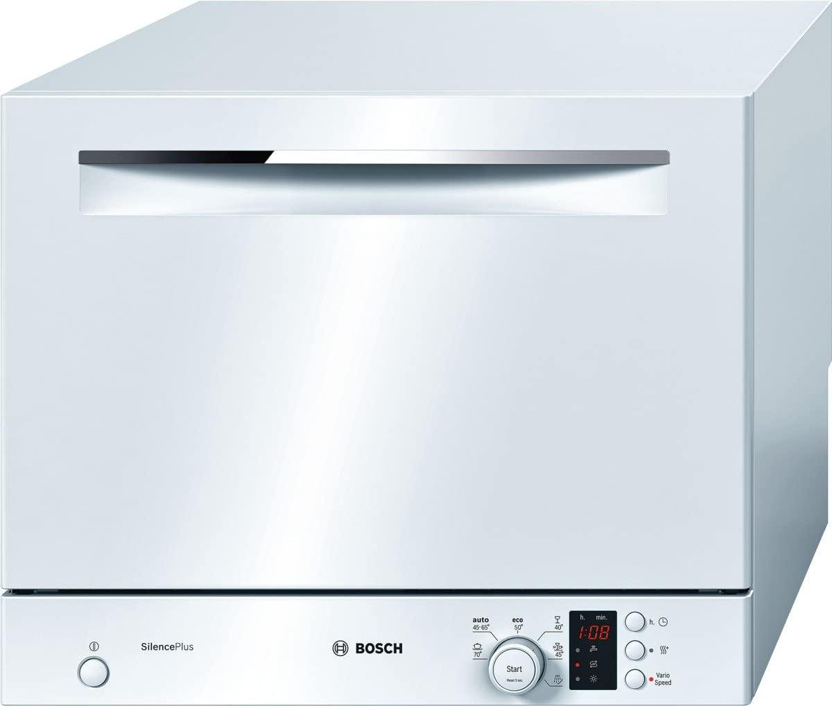 lavavajillas-bosch-serie-48db.jpg