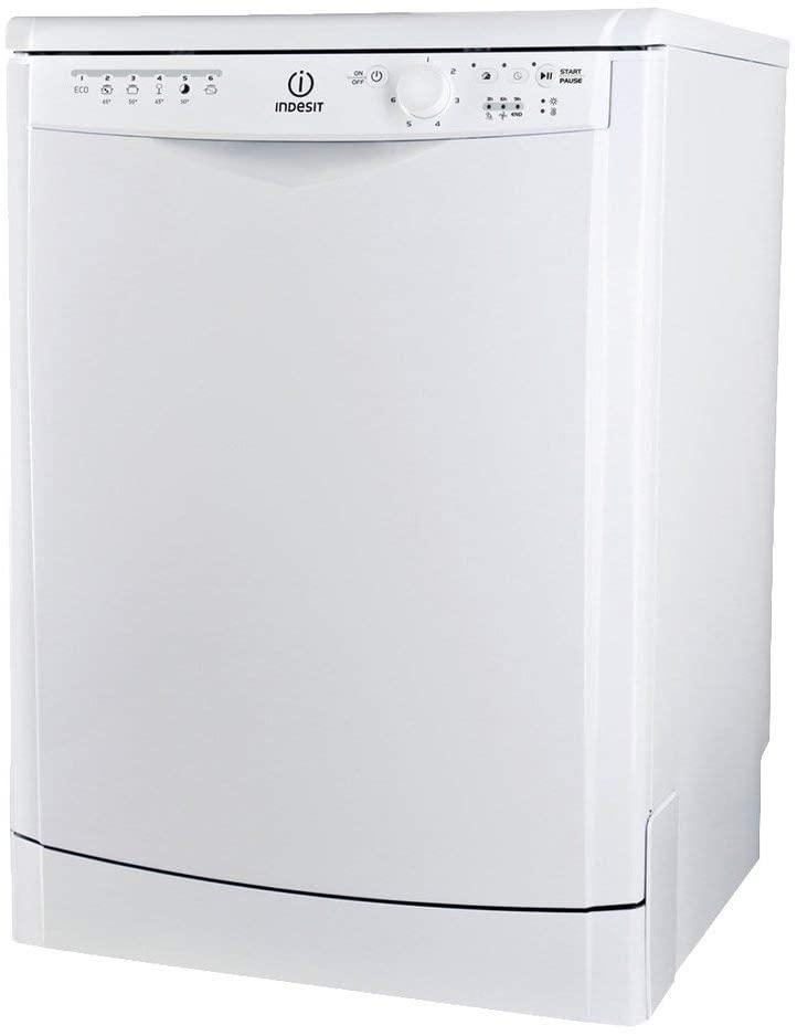 lavavajillas-indesit.jpg