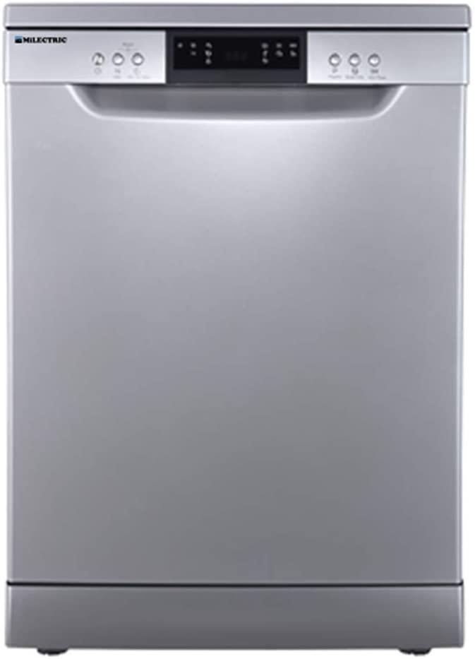 lavavajillas-milectric.jpg