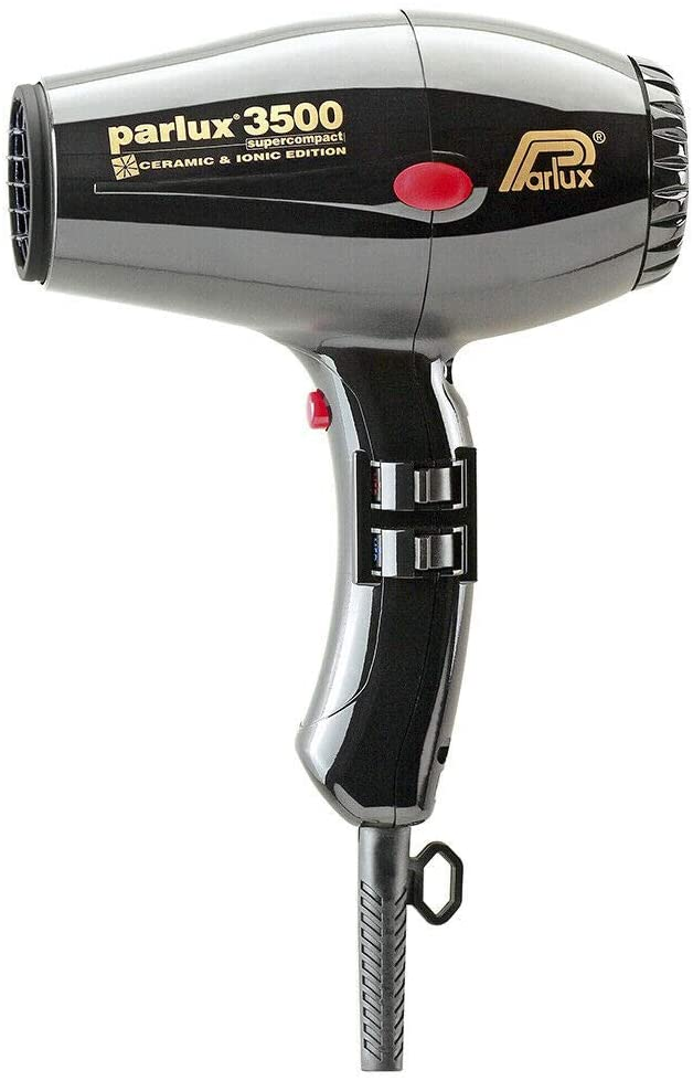 secador-pelo-parlux-3500-super-compact.jpg
