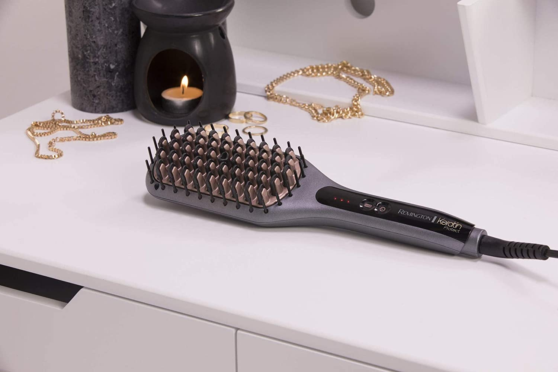 cepillo-alisador-remington-keratin-protect.jpg