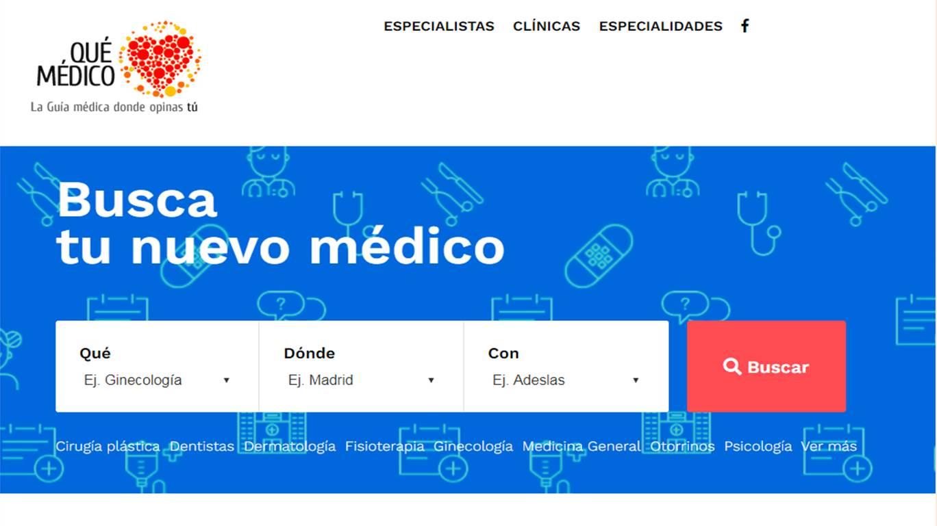 medico-publi.jpg