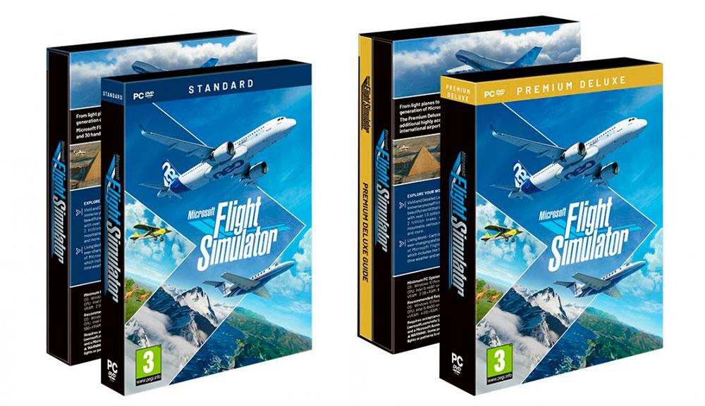 microsoft-flight-simulator-2020-2.jpg