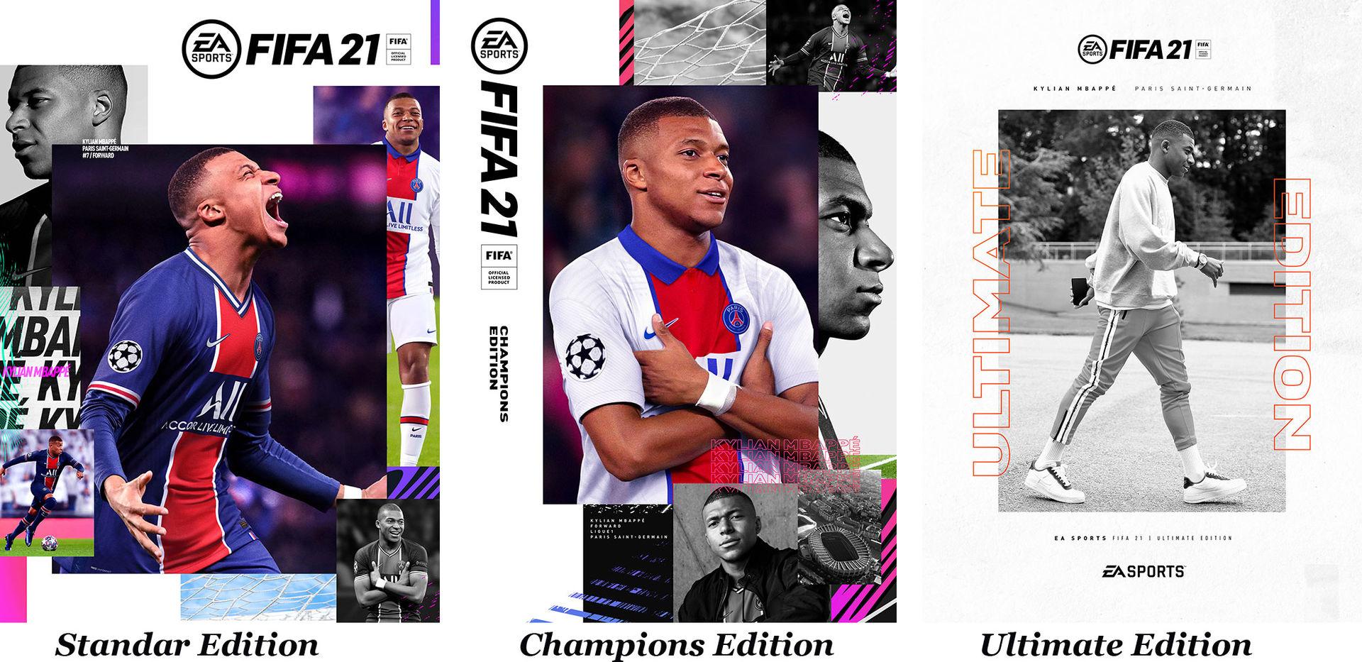 fifa21-mbappe-2.jpg