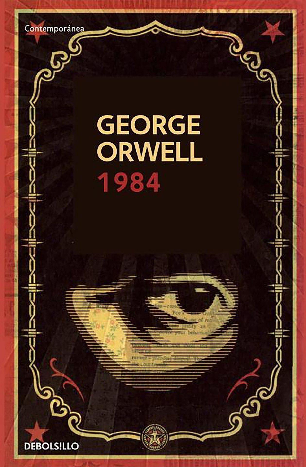 libros-para-el-verano-1984.jpg