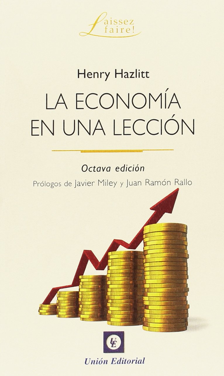 libros-para-el-verano-economia-en-una-leccion.jpg