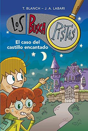 libros-para-el-verano-el-caso-del-castillo-encantado-serie-los-buscapistas-1.jpg