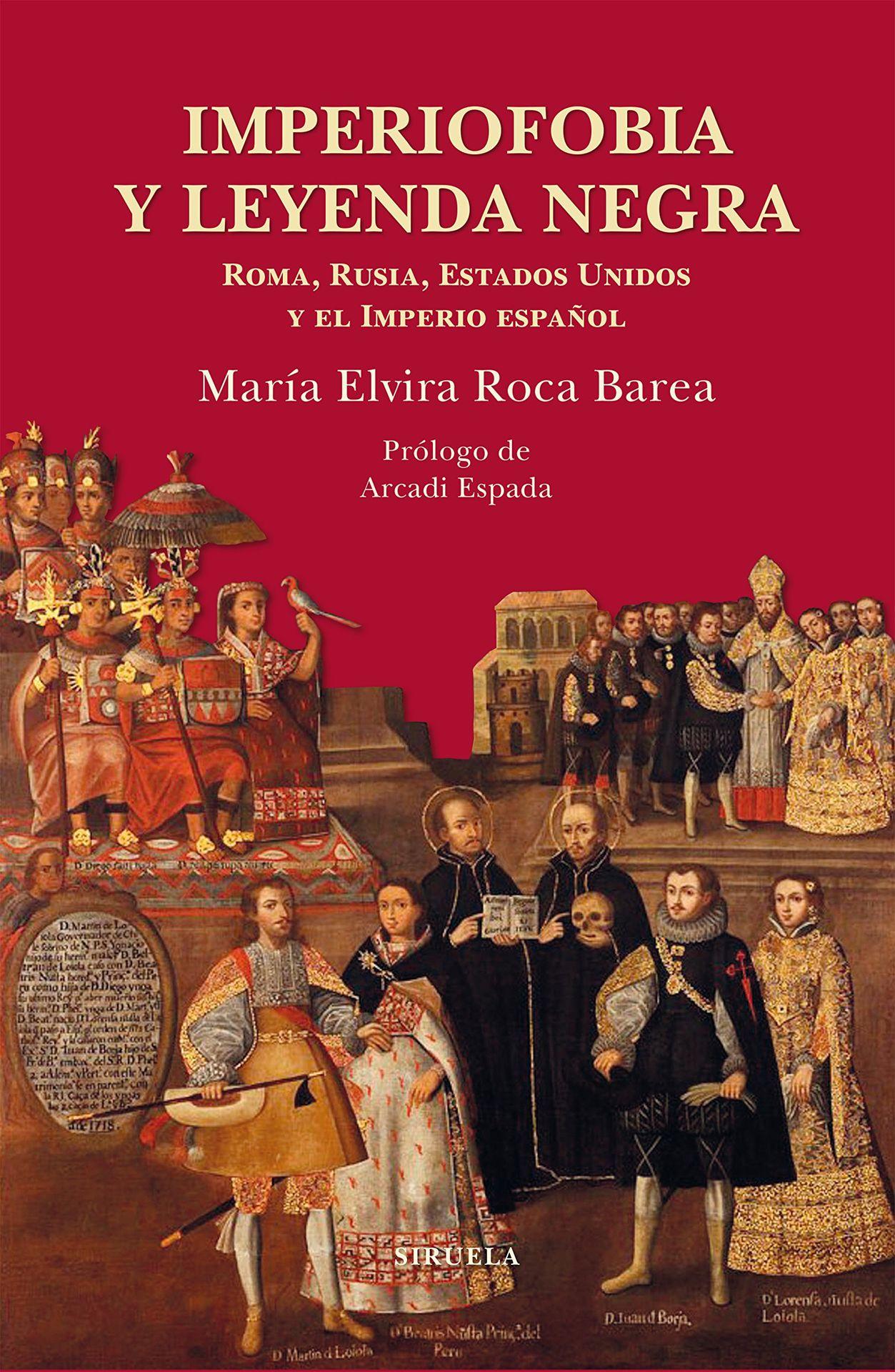 libros-para-el-verano-imperofobia-y-leyenda-negra.jpg