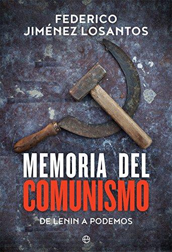 libros-para-el-verano-memoria-del-comiunismo.jpg