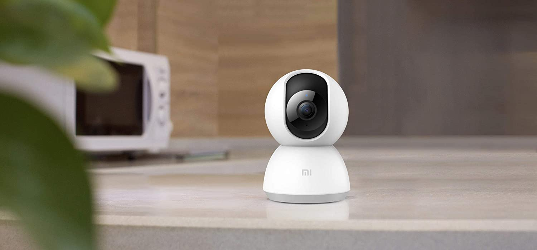 xiaomi-mi-home-security-camera.jpg