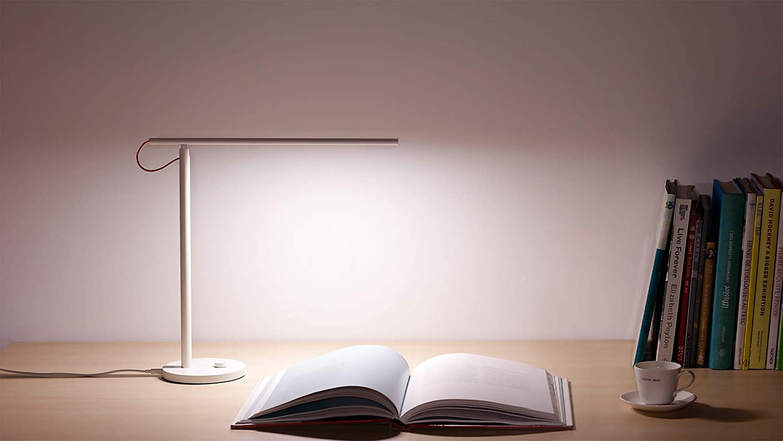 xiaomi-mi-lampara-de-escritorio.jpg