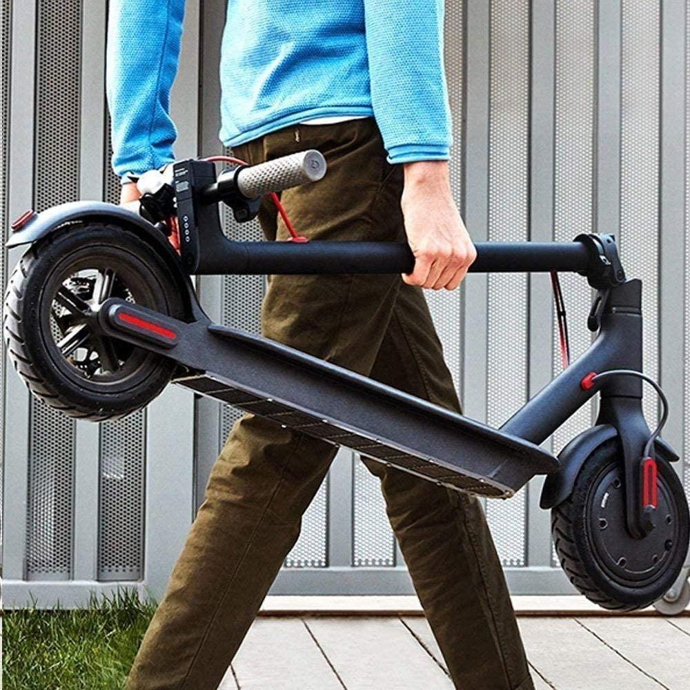 xiaomi-mi-scooter.jpg