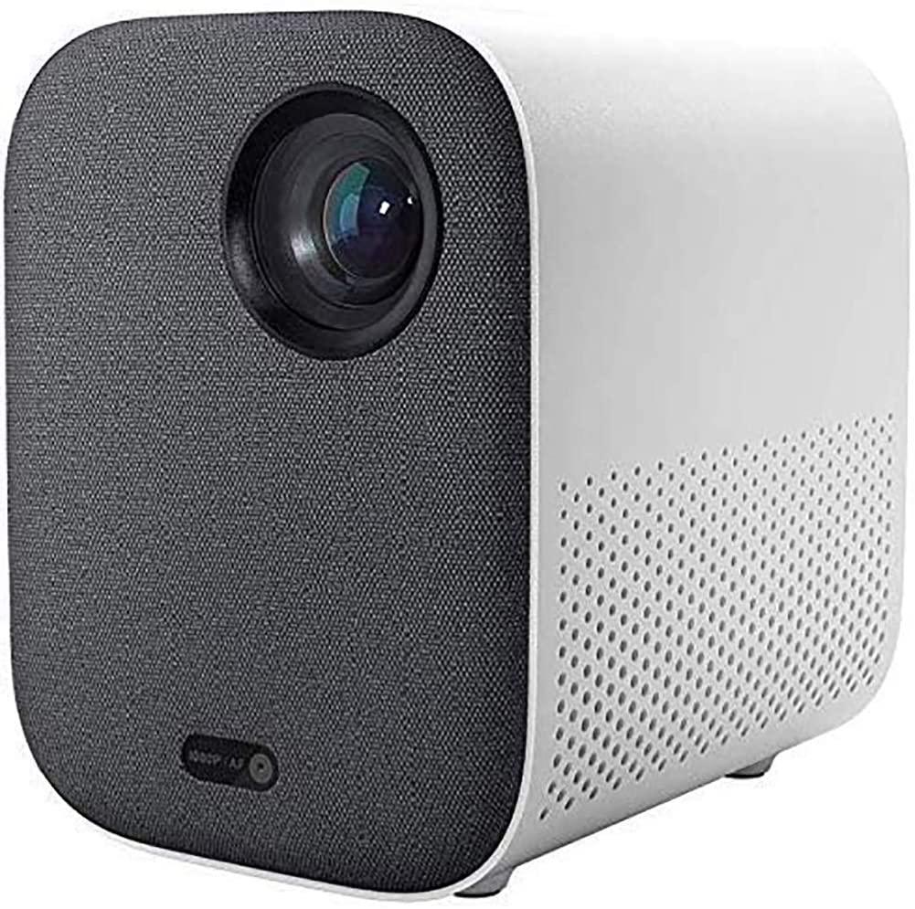 xiaomi-mini-dlp-projector.jpg