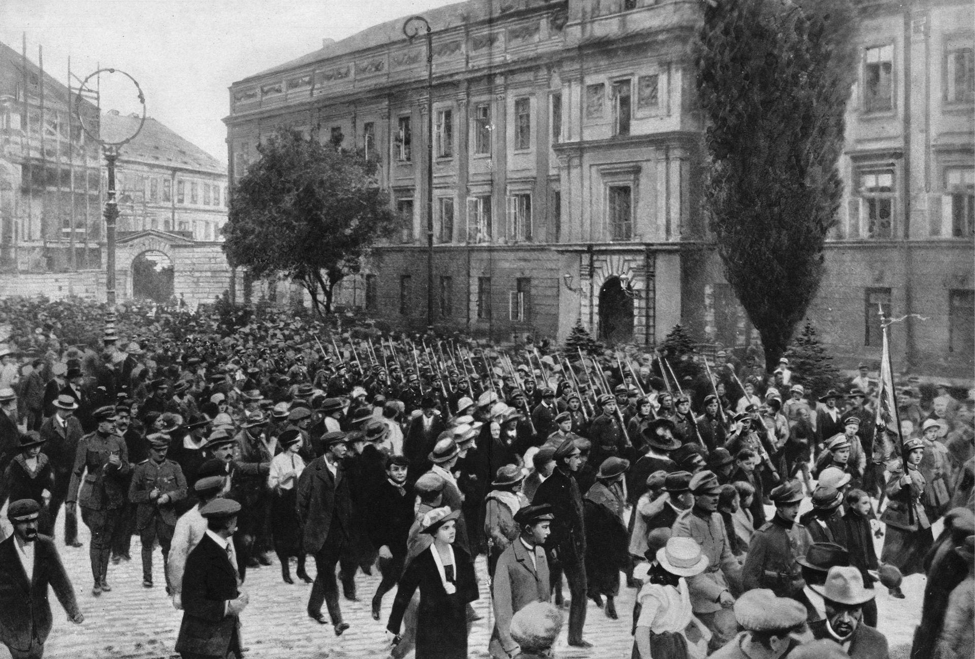 guerra-ruso-polaca-1920.jpg