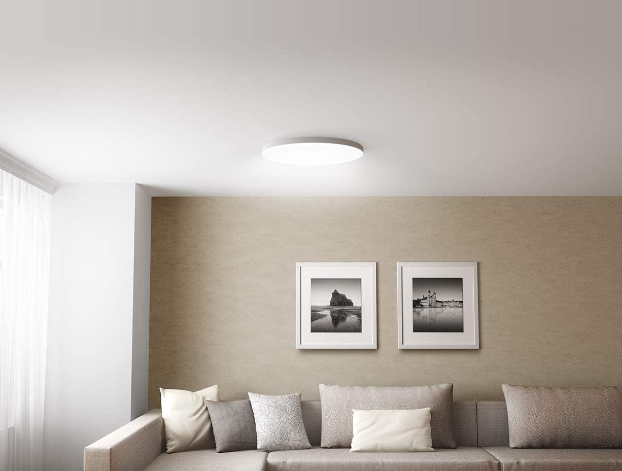 xiaomi-smart-ceiling-light.jpg