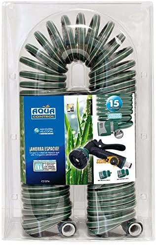 aqua-control-c2107n2-manguera-de-jardin.jpg