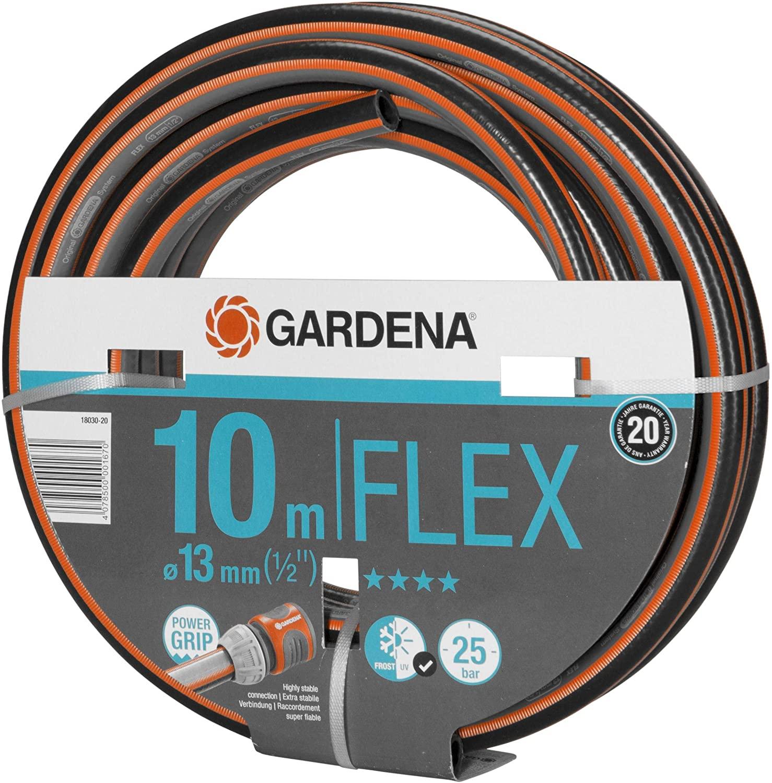 gardena-18030-20-manguera-13mm.jpg