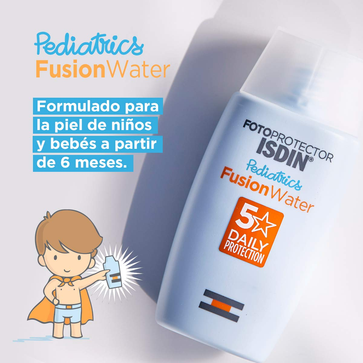 isdin-water-pediatrics-spf50.jpg