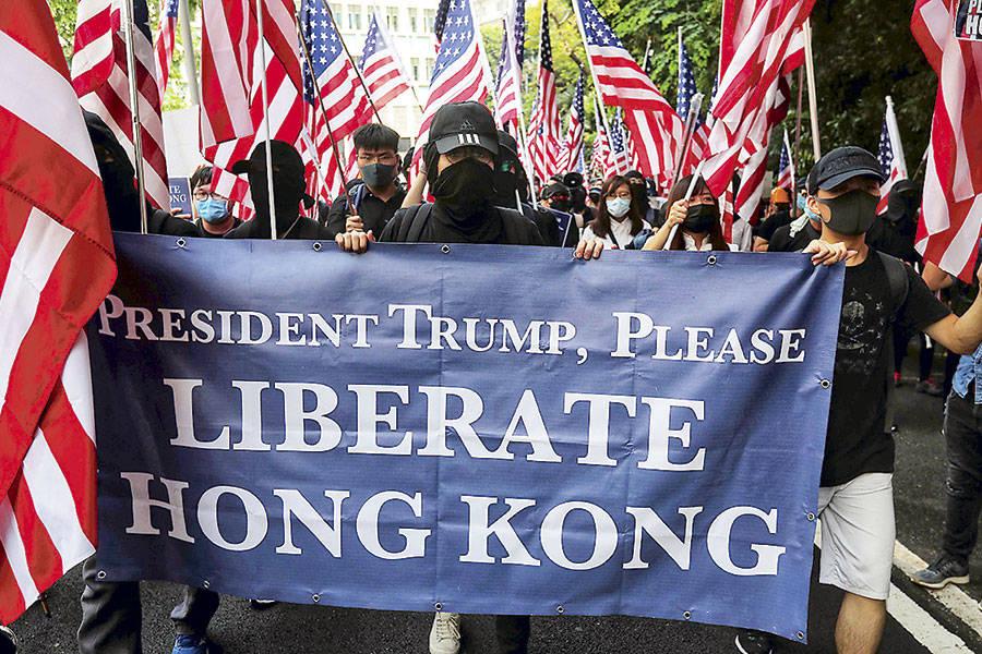 presidente-trump-libera-hong-kong.jpg