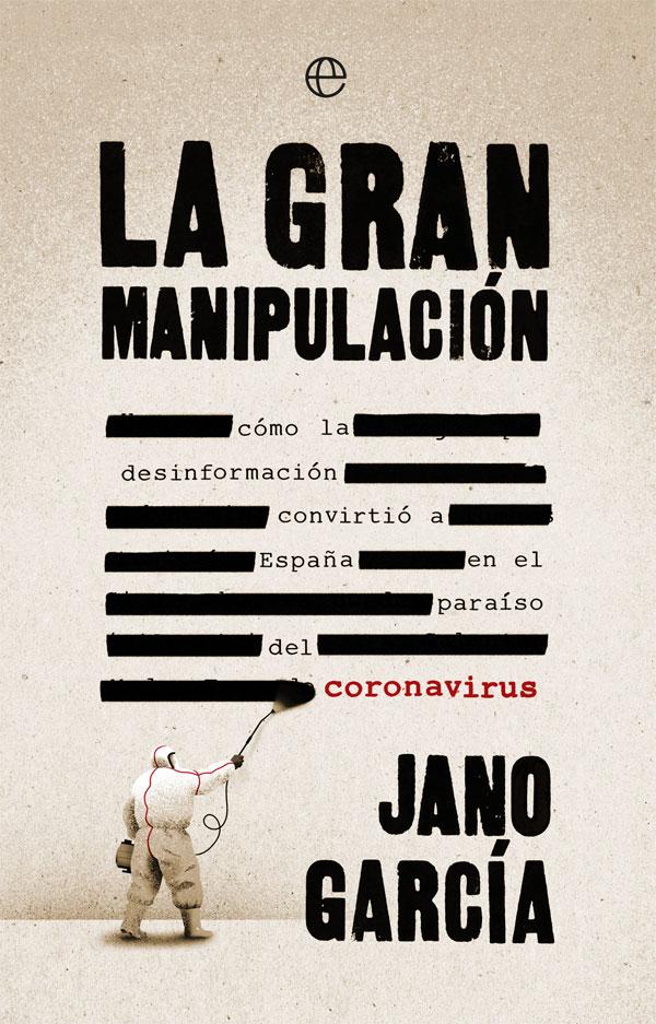 principal-portada-la-gran-manipulacion1-es.jpg