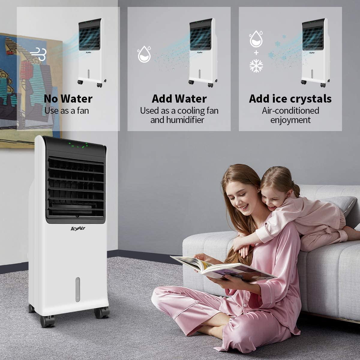 mini-aire-acondicionado-icyair.jpg