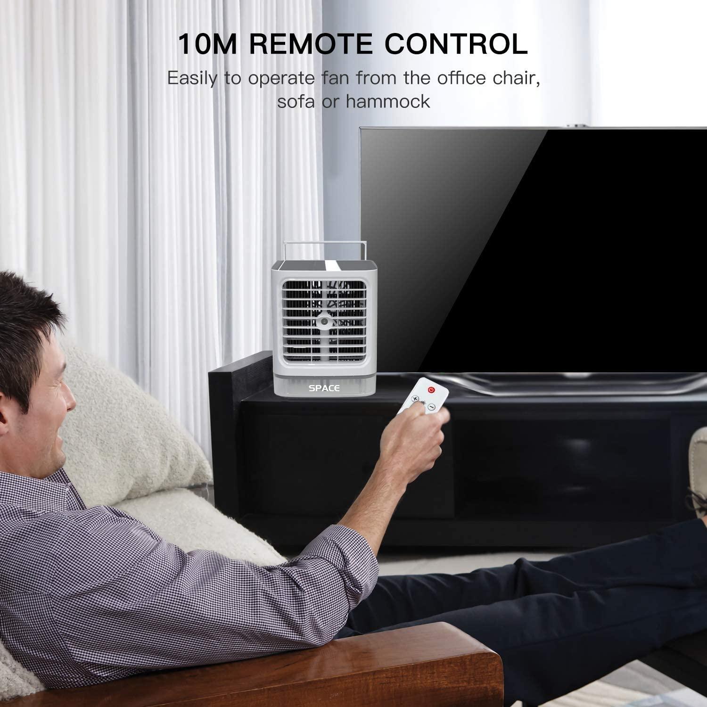 mini-aire-acondicionado-space-solution.jpg