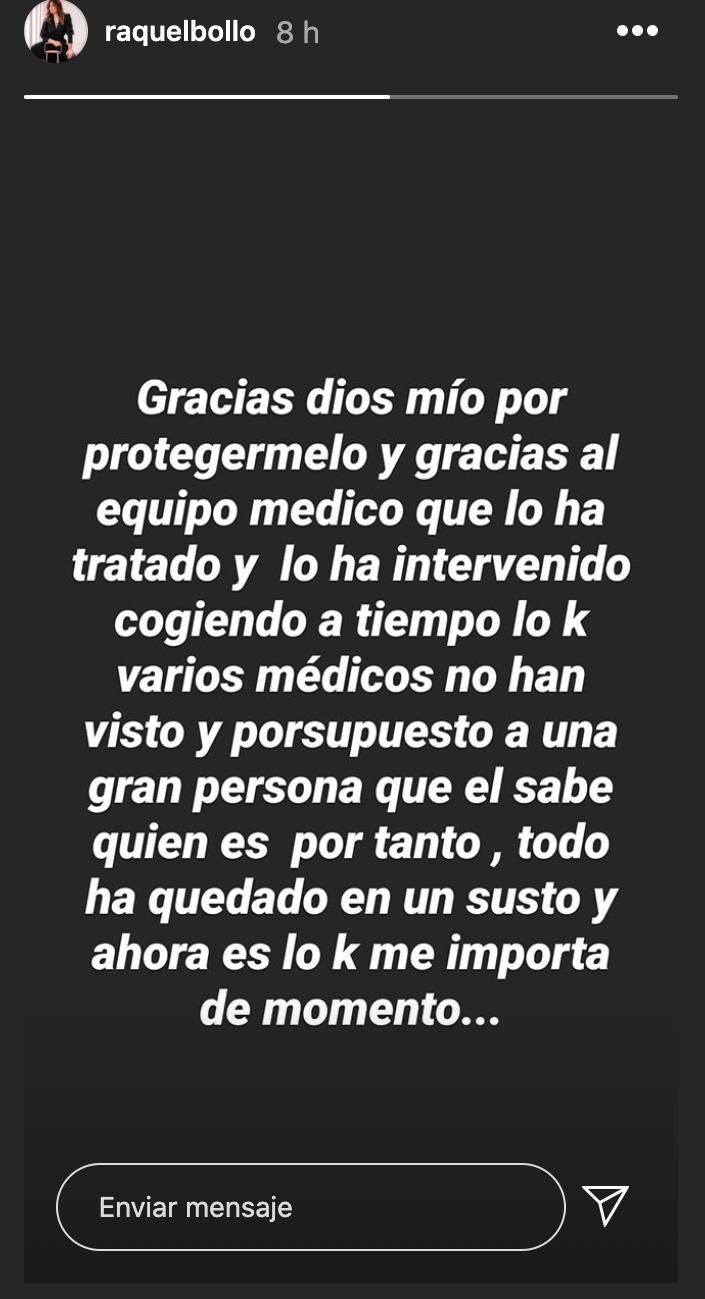 raquel-bollo-instagram.png