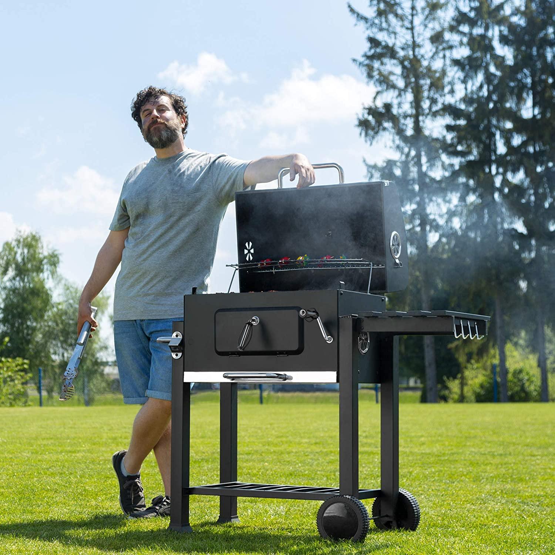 tectake-barbacoa-barbecue-grill.jpg