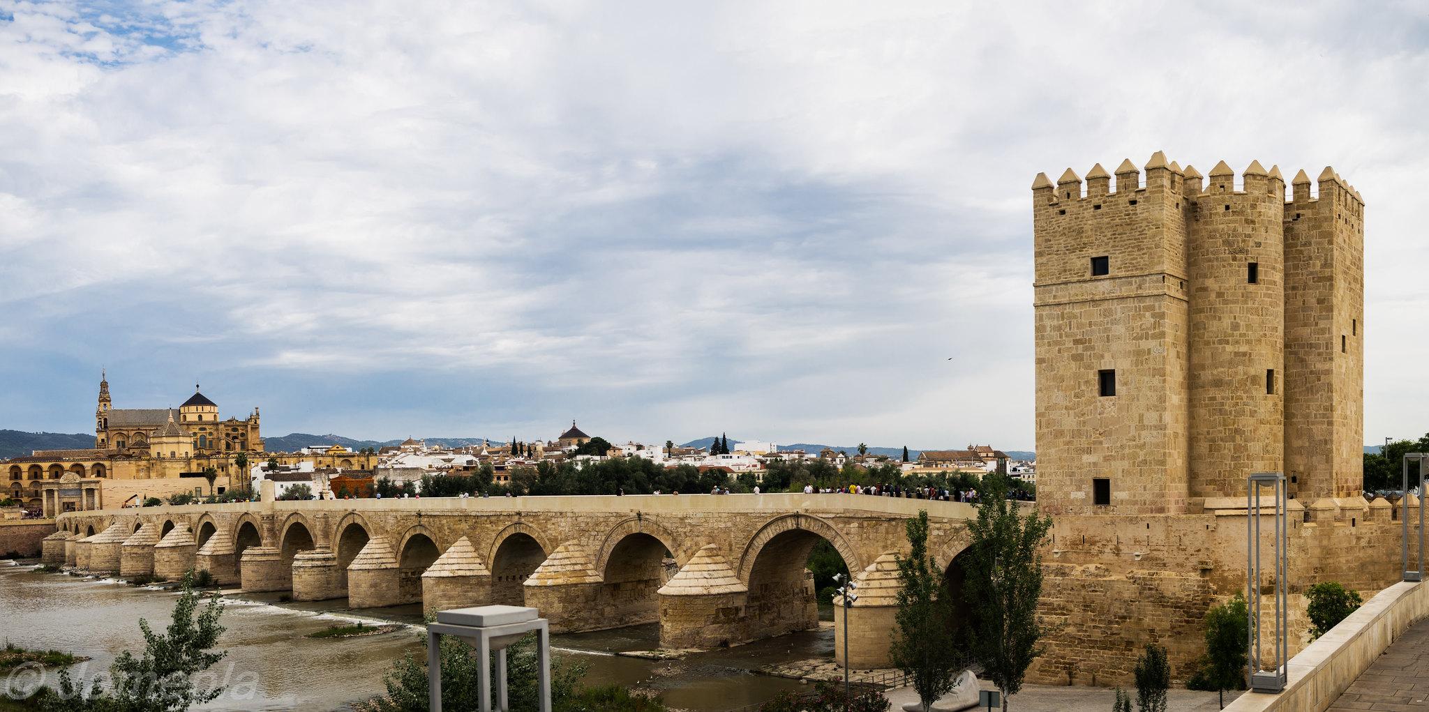 puente-romano-cordoba-panoramica-5-fotosjpgolympus-digital-camera.jpg