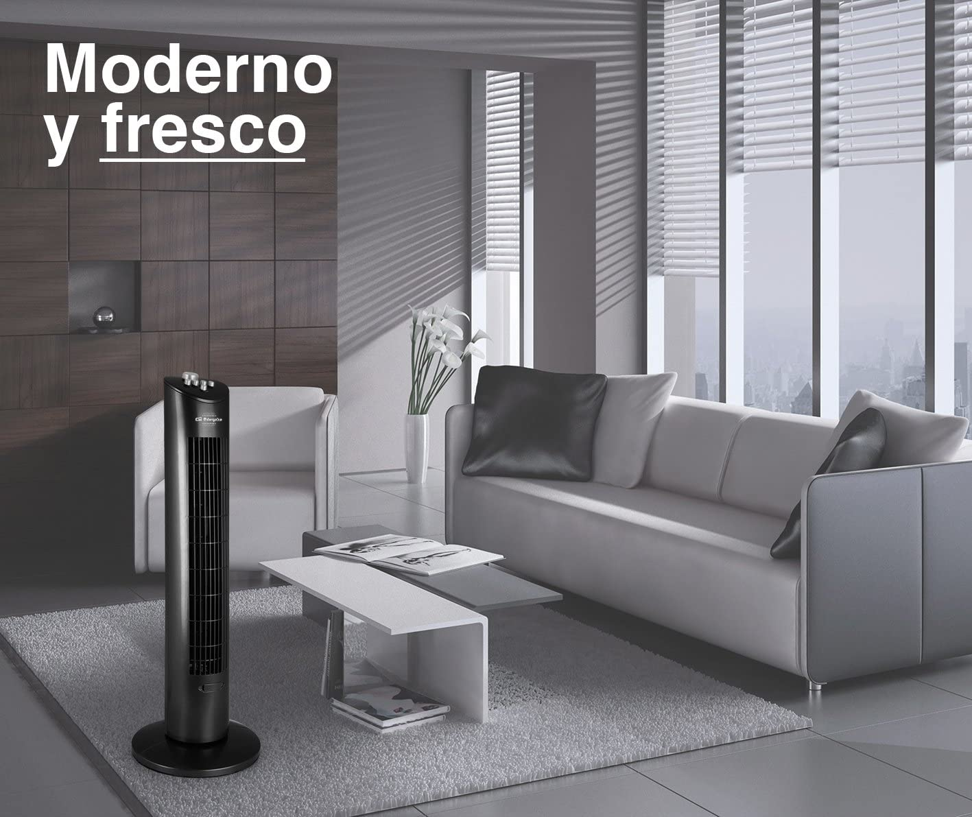 ventilador-de-torre-orbegozo-tw-0800.jpg
