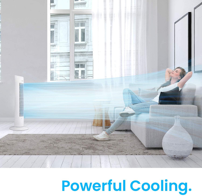 ventilador-de-torre-pro-breeze-pb-f03-eu.jpg