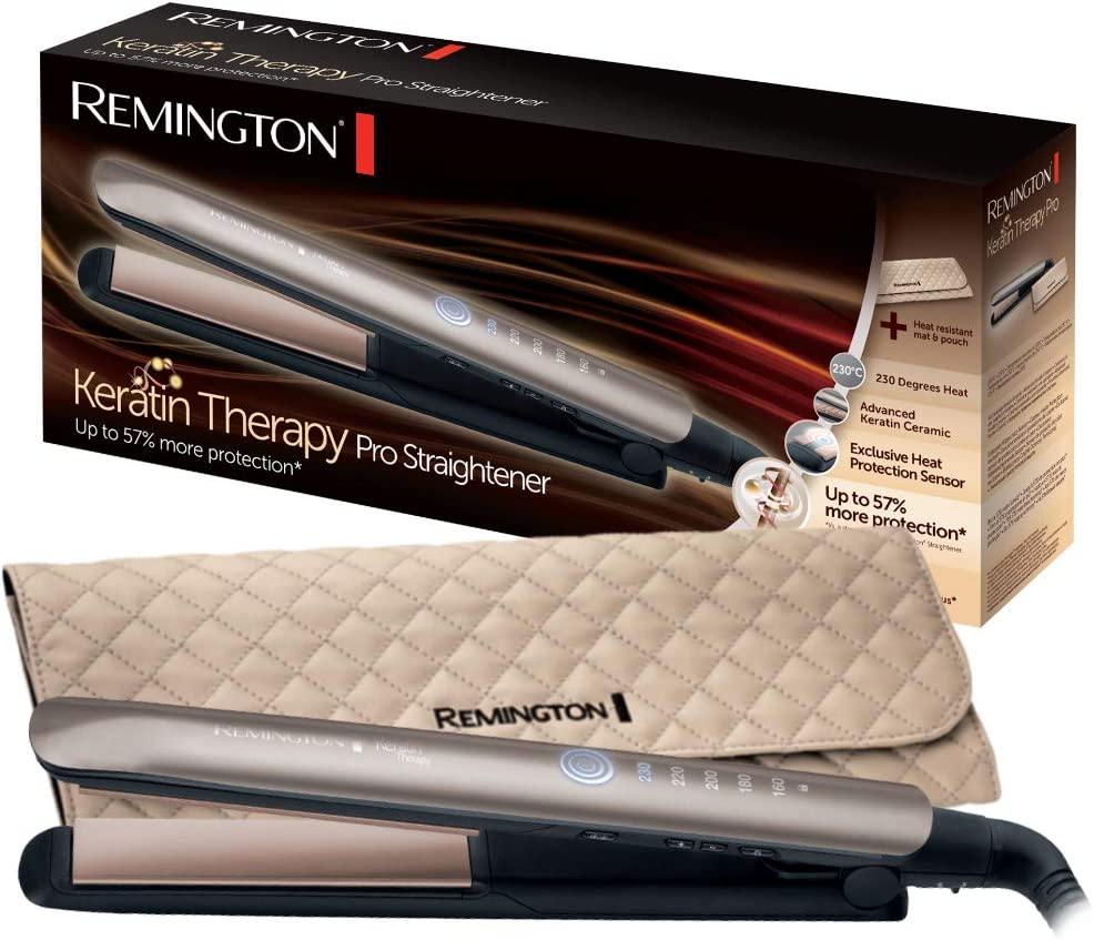 plancha-de-pelo-s8590-keratin-therapy-pro-remington.jpg