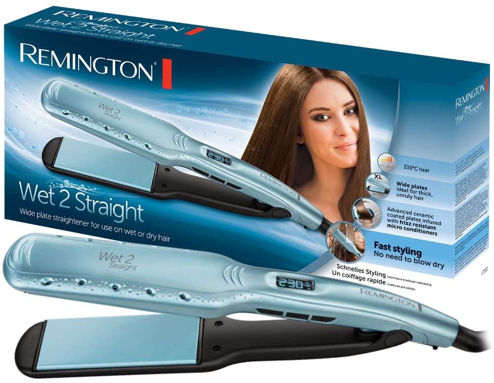 plancha-de-pelo-wet-2-strainght-s7350-remington.jpg