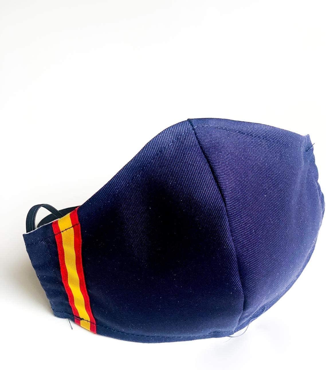 mascarilla-azul-con-diseno-de-espana.jpg
