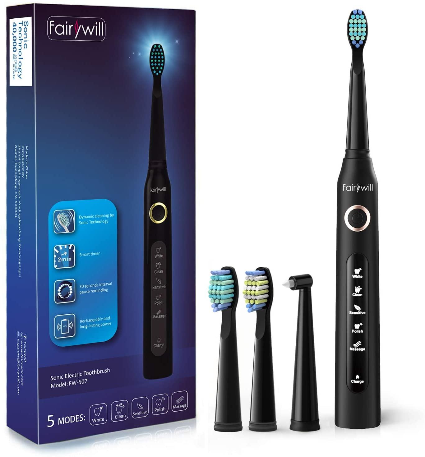 cepillo-de-dientes-electrico-fw-507-fairywill.jpg