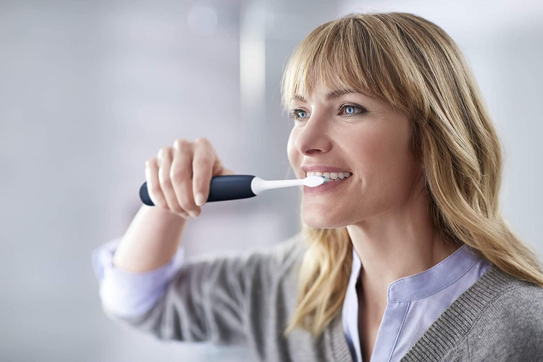 cepillo-de-dientes-electrico-sonicare-protectiveclean-philips.jpg