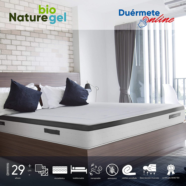 colchon-viscoelastico-duermete-online-nature-biogel.jpg