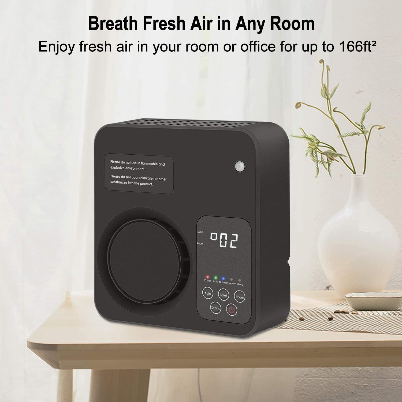 generador-de-ozono-ionizador-de-aire.jpg