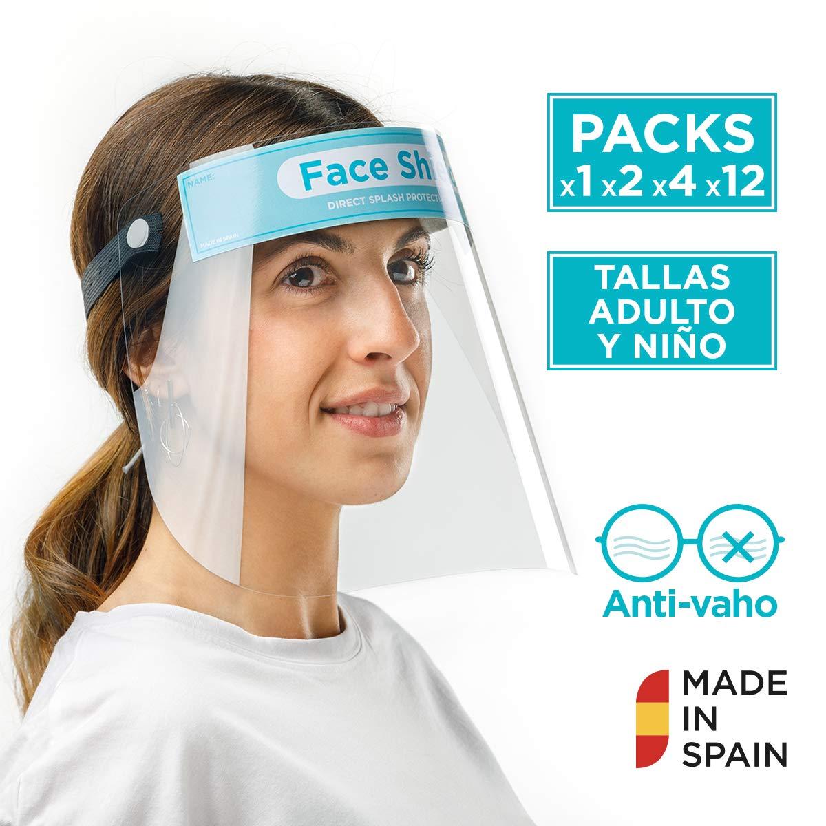 pantalla-proteccion-facial.jpg