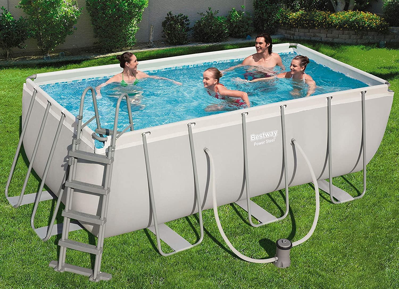 piscina-desmontable-bestway-56456-power-steel.jpg