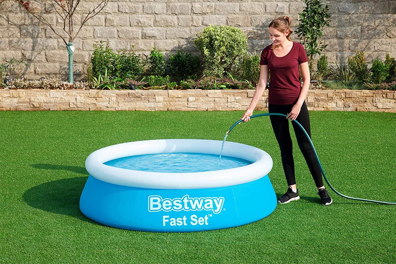 piscina-desmontable-bestway-automatica.jpg
