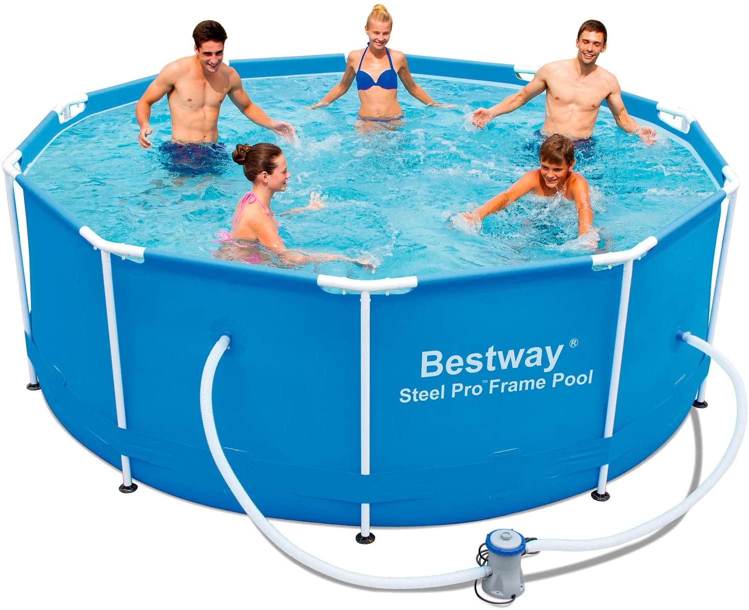 piscina-desmontable-bestway-seteel-pro-56334.jpg