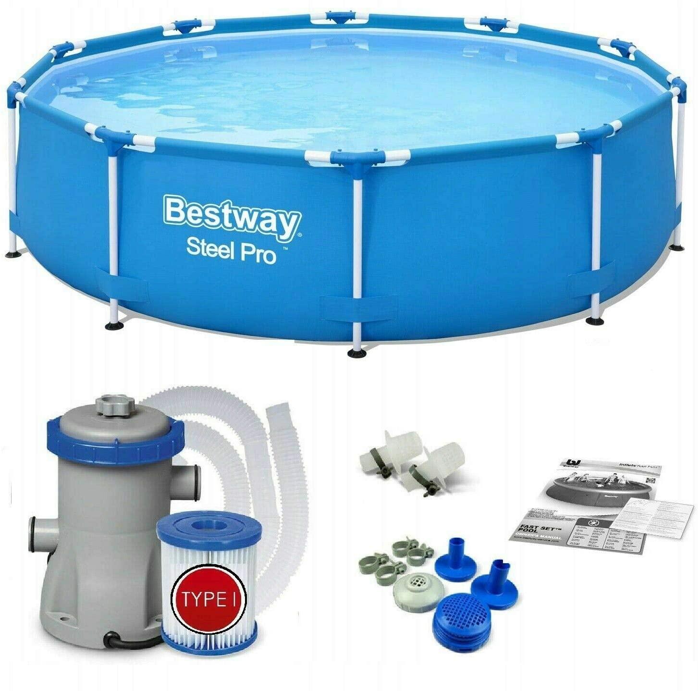 piscina-desmontable-bestway-steel-pro-366.jpg