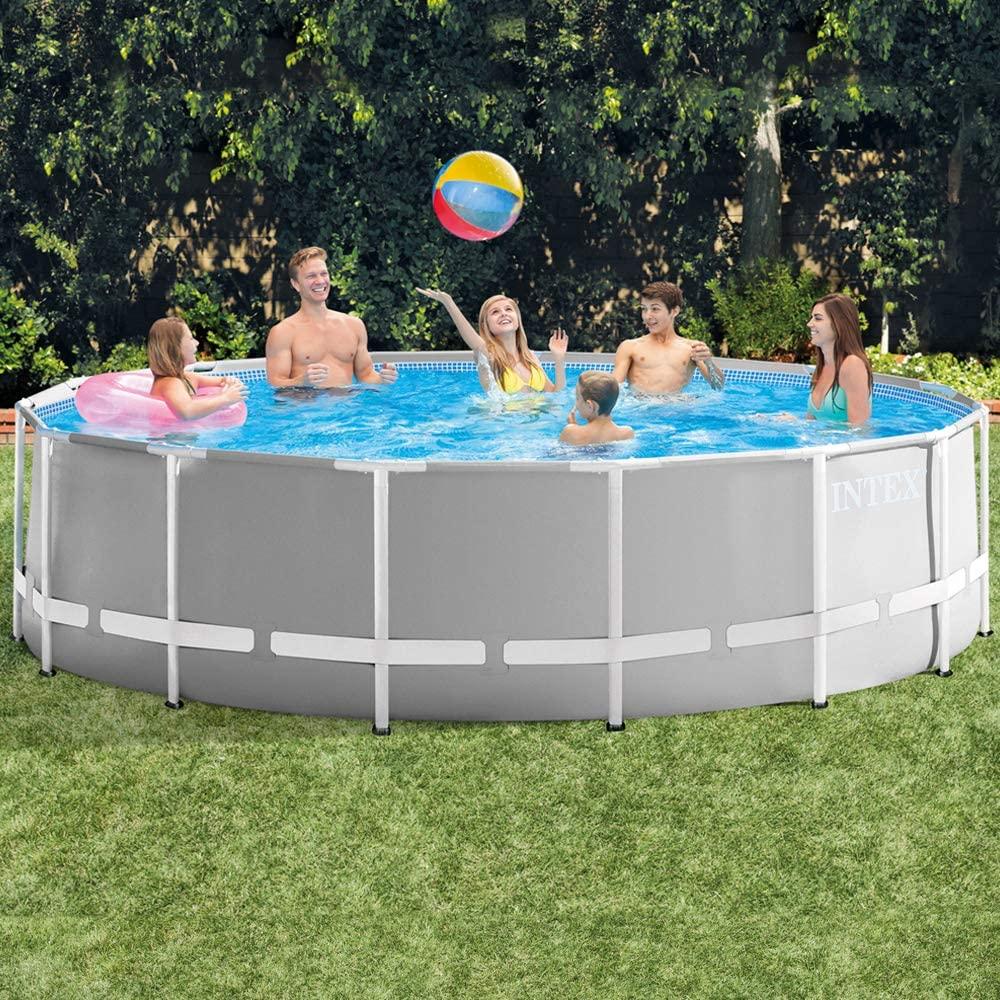 piscina-desmontable-intex-26726np-redonda.jpg