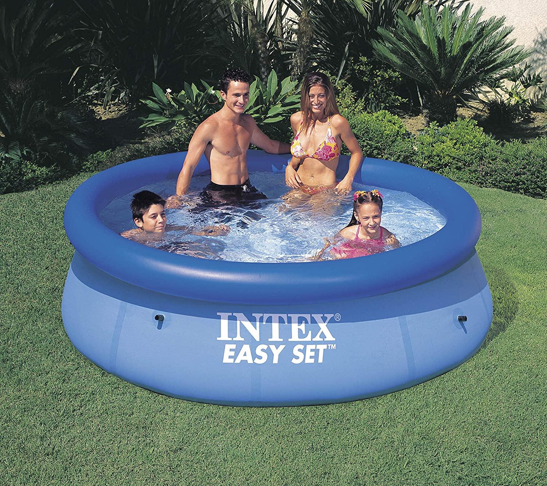 piscina-desmontable-intex-28110np.jpg