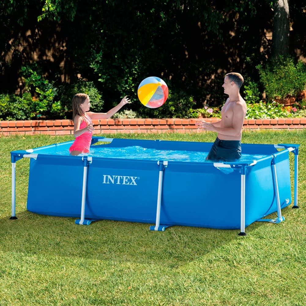 piscina-desmontable-intex-28271np-small-frame.jpg