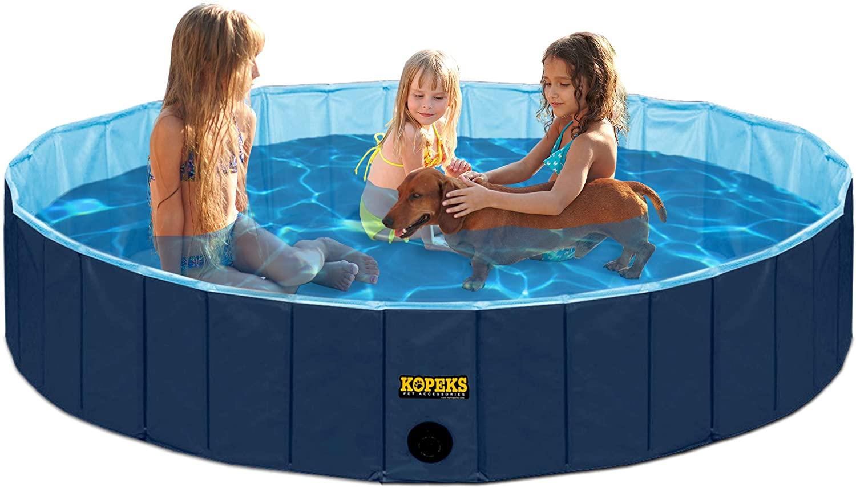 piscina-desmontable-kopeks-extra-grande-infantil.jpg