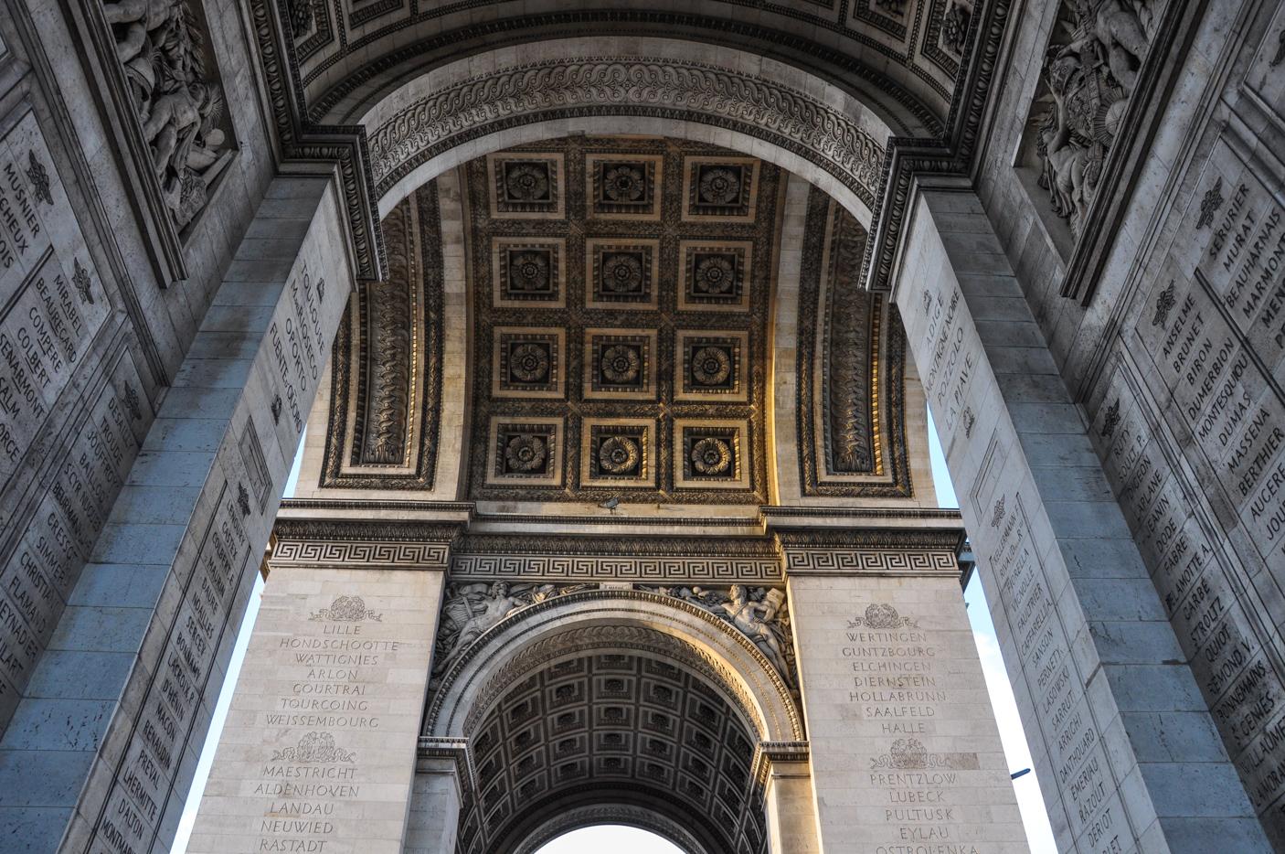 arco-del-triunfo-paris-francia-historia--6.jpg